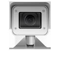 videopatrol camera